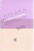 O Trágico e a Piedade: Discurso de Posse de René Girard na Academia Francesa e Discurso de Recepção de Michael Serres