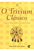 O Trivium Clássico
