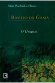 O Uraguai (Record)