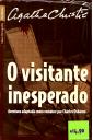 O Visitante Inesperado