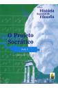 Coleção História Essencial da Filosofia (aula 02) - O Projeto Socrático