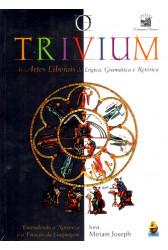 O Trivium