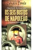 Os Seis Bustos de Napoleão