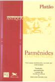 Parmênides (Loyola)