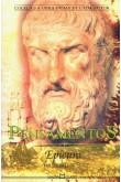 Pensamentos (Epicuro)