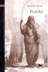 Vol 3 - Platão