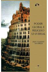 Poder Global e Religião Universal