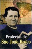 Profecias de São João Bosco