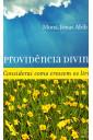 Providência Divina: Considerai Como Crescem os Lírios