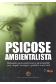 Psicose Ambientalista