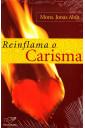 Reinflama o Carisma