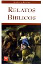 Relatos Bíblicos
