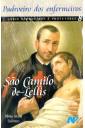 São Camilo de Lellis