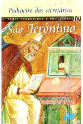 São Jerônimo