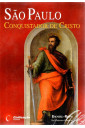 São Paulo: Conquistador de Cristo