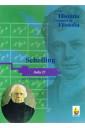 Coleção História Essencial da Filosofia (aula 27) - Schelling