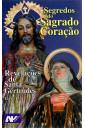 Revelações de Santa Gertrudes II