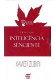 Trilogia Inteligência Senciente (box com 3 livros)
