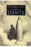 Viagem com Dante