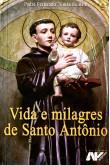 Vida e Milagres de Santo Antônio