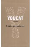 YouCat - Orações para os Jovens